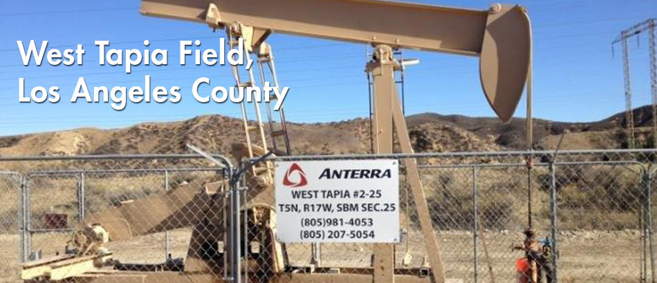 anterra-oilfield-waste-management-solutions-West-Tapia-Field-Los-Angeles-County